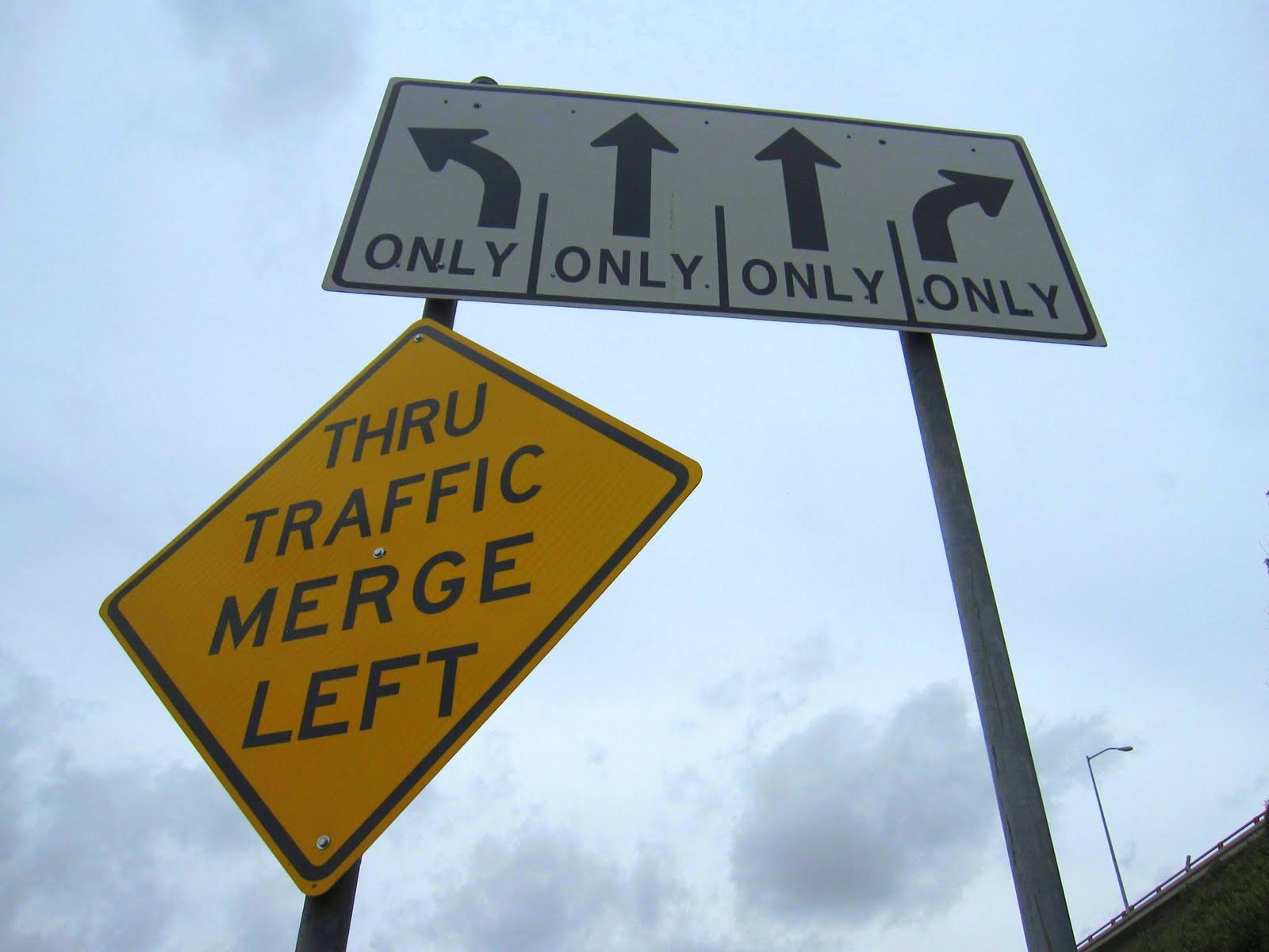 http://2.bp.blogspot.com/-JOTKjnAoTXo/TmPjZ4mnIEI/AAAAAAAAAkc/9VOVlWvS4_s/s1600/Confusing_street_signs.jpg