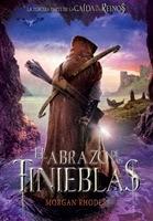 http://www.literaturasm.com/El_abrazo_de_las_tinieblas.html