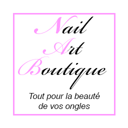 http://www.nailartboutique.fr/