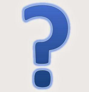 Fragen und Antworten - Das Special - Teil 2