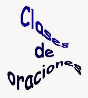 http://cplosangeles.juntaextremadura.net/web/edilim/curso_4/lengua/clases_de_oraciones/clases_de_oraciones.html