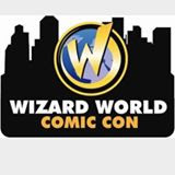I will be at WIZARD WORLD CHICAGO August 24-27, 2017
