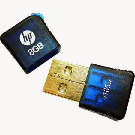 HP 15-f059wm