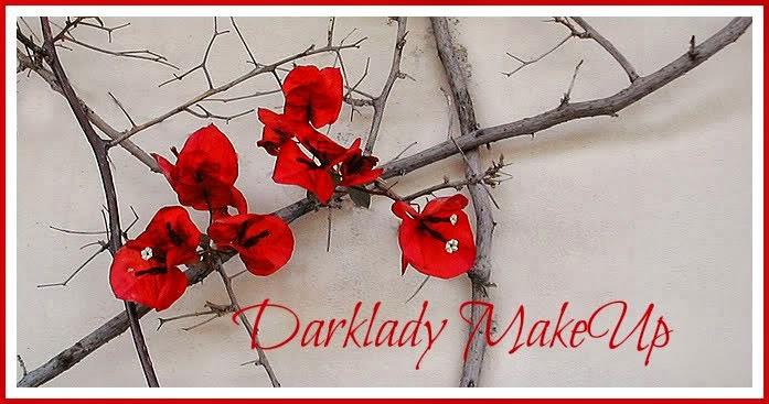 Darklady MakeUp