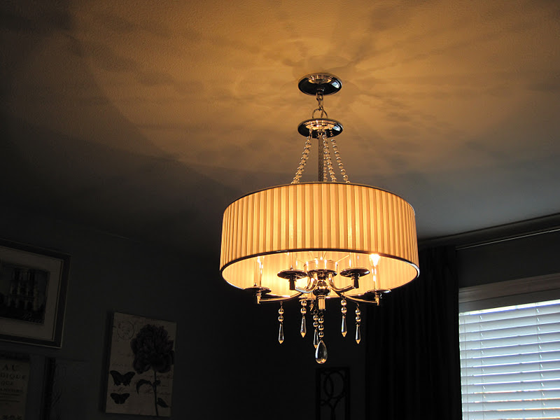 Kinda A Funny Story Behind This Light Fixture But I M Going To Keep That One Myself After Exchanging Because The 1st Didn T Work
