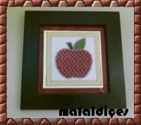 Mafaldiçes