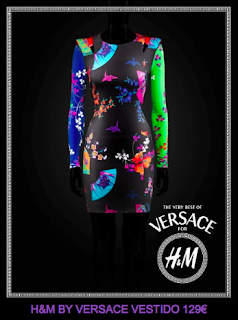 Versace-for-H&M10