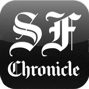 VISIT SF CHRONICLE