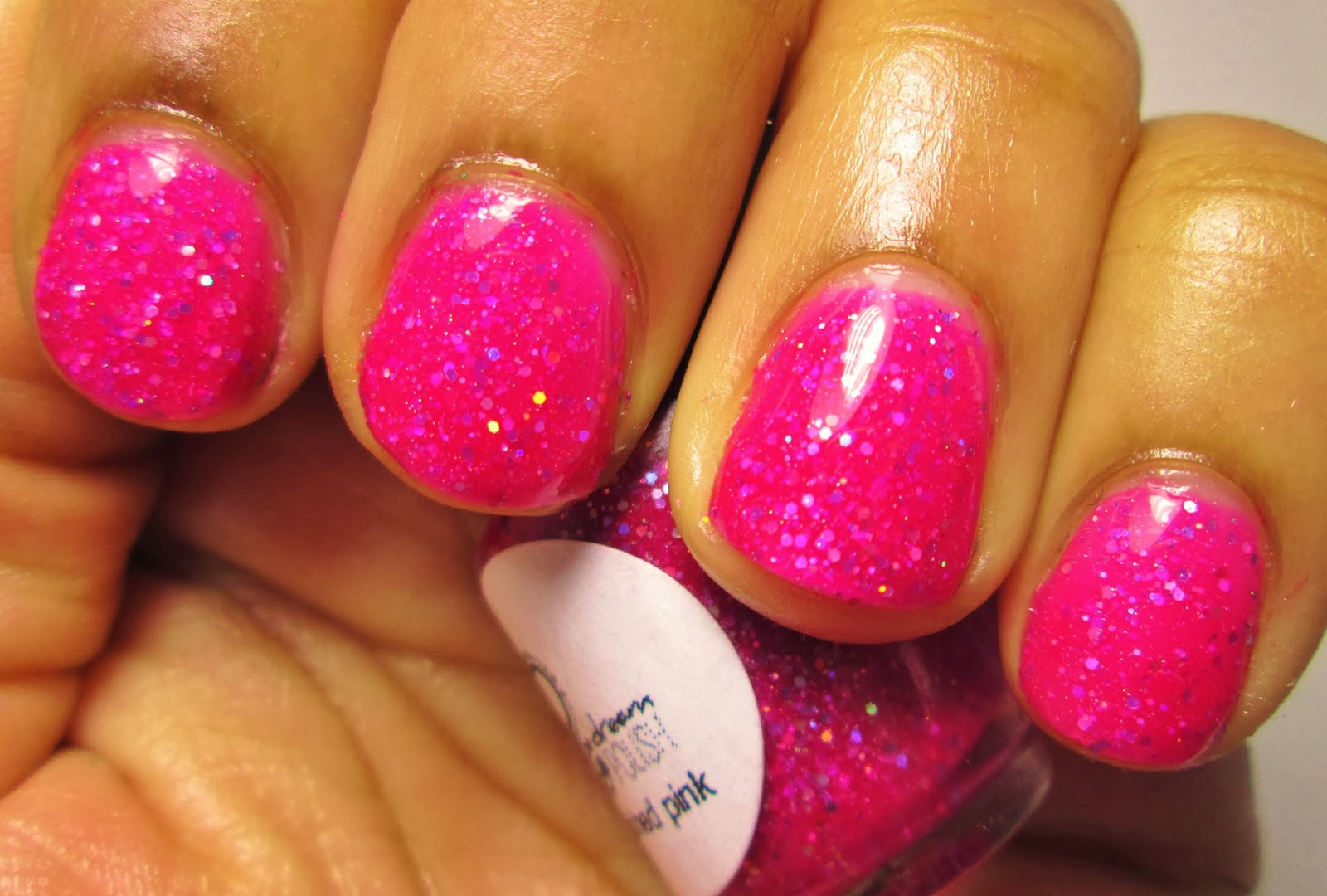 Pipe-Dream-Polish-Flushed-Pink
