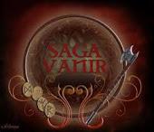 Genesi Saga Vanir