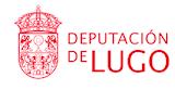 Colaboran na provincia de Lugo: