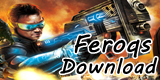 Feroqs Download