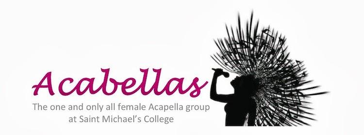 The Acabellas