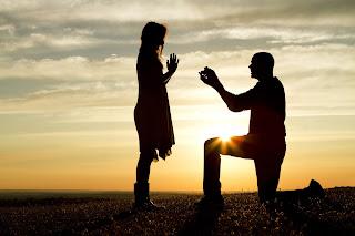propose day fb dp