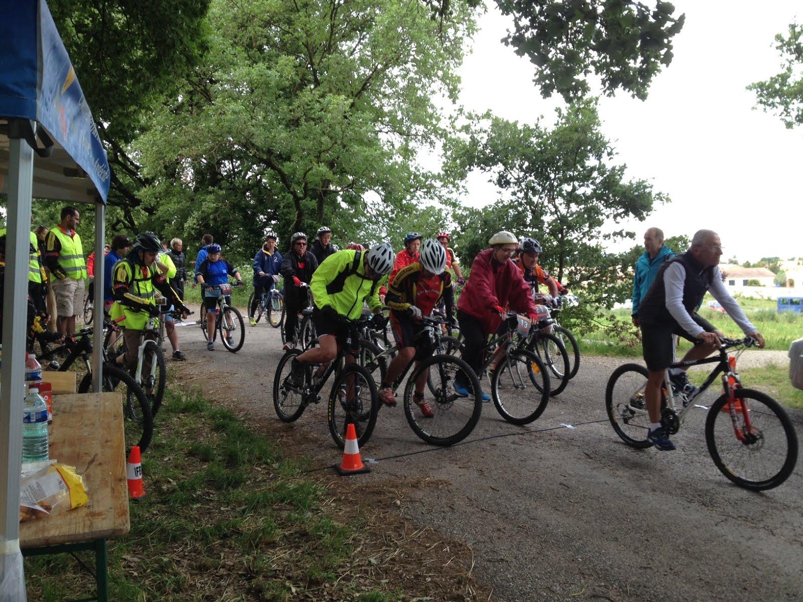 Championnat de Sport Adapté Rhone Alpes , 22 participants entre D1, D2 et D3, Une belle compétition