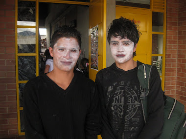 Foro 2011