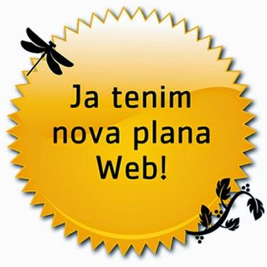 Nou web de l'Institut Escola de Batea