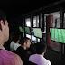[Especial] Crónica del #MundialFIFA13 en T-Virus Games...