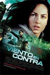 Viento en contra (2011) en español latino