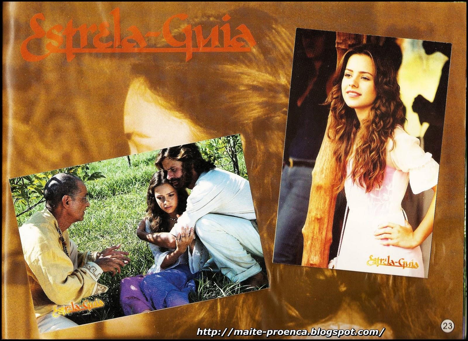 691+2001+Estrela+Guia+Album+(22).jpg