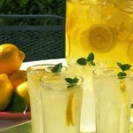 Information and Uses of Lemon Juice for Humans - Healthy Diet Tips