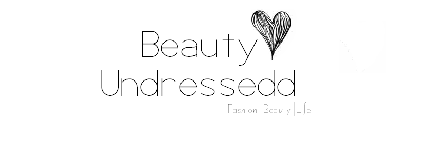 Karina | Beauty Undressedd
