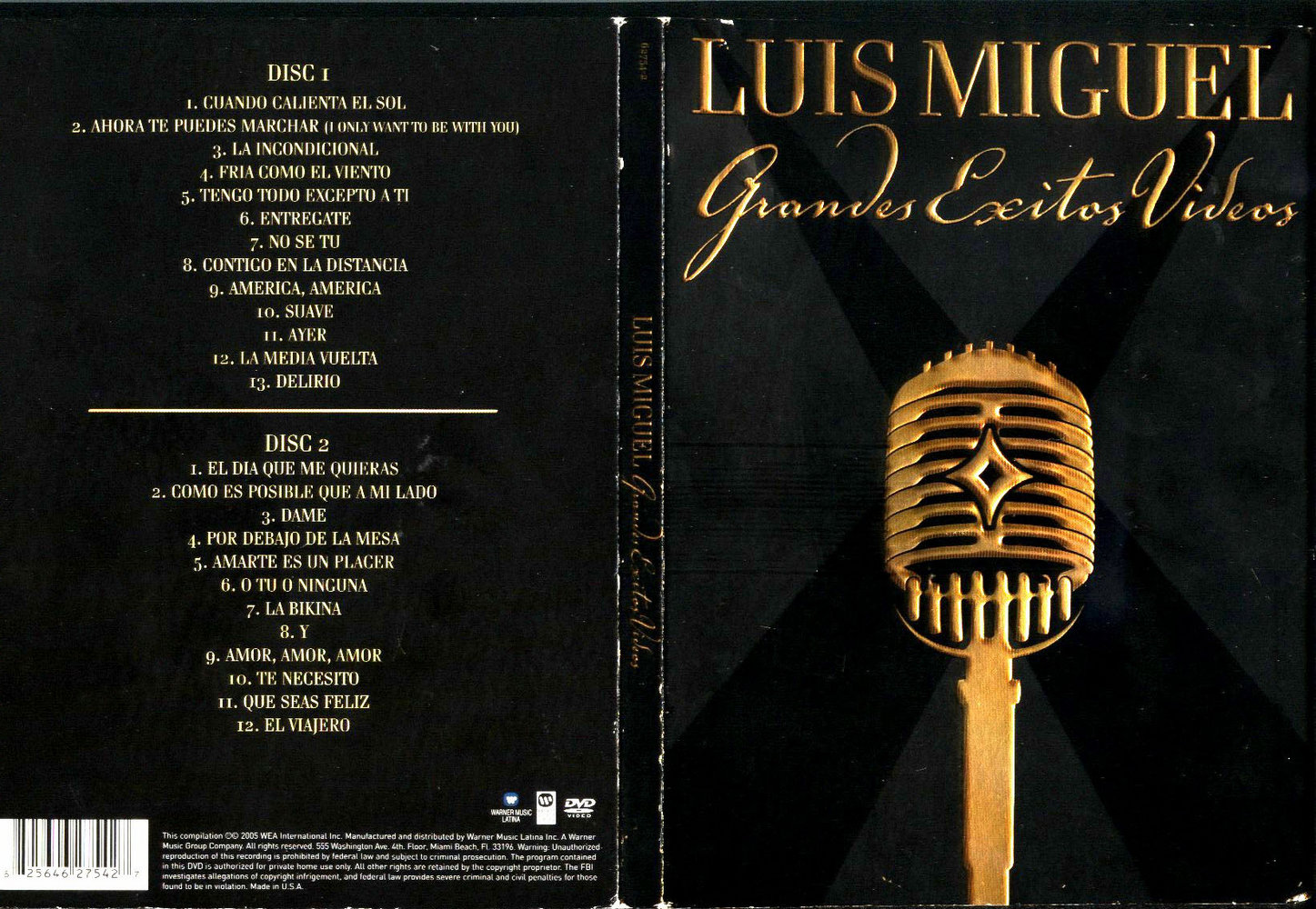 http://2.bp.blogspot.com/-JOrvFeuwGFI/Tf9FX4EP62I/AAAAAAAABJs/M-j6I3STI-w/s1600/Luis_Miguel_Grandes_Exitos_Videos-front.jpg