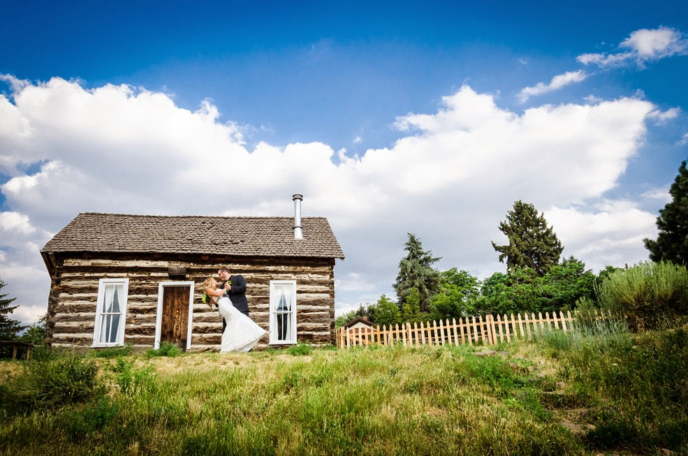Golden CO wedding by Brosphoto.com
