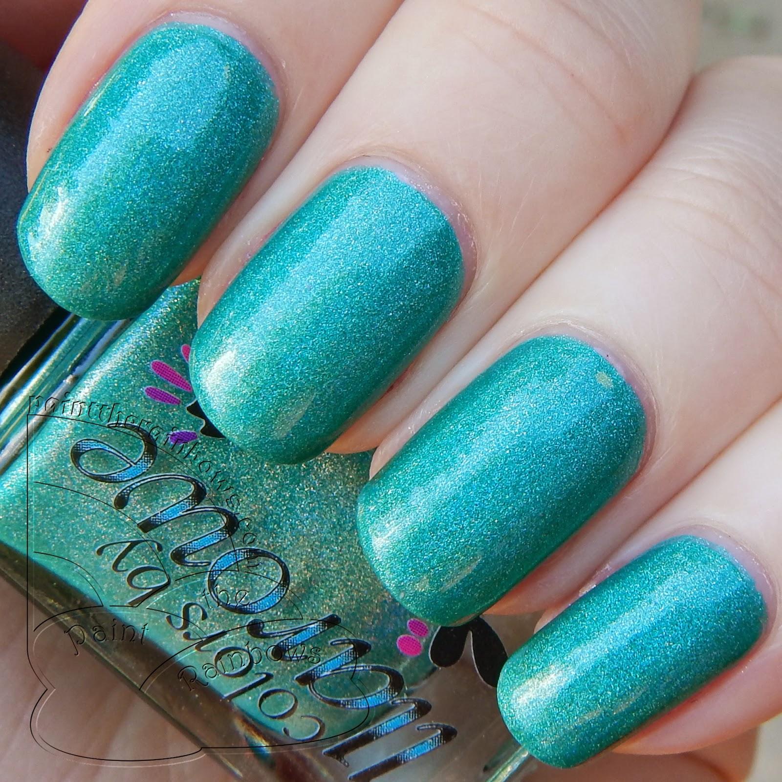 colors by llarowe refresh...ing