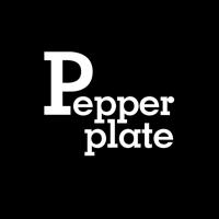 http://www.pepperplate.com/