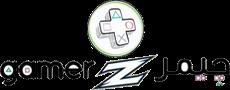 Gamerz-Tv