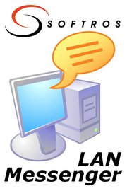 Softros Lan Messenger 3.6 Full Serial Number - Mediafire