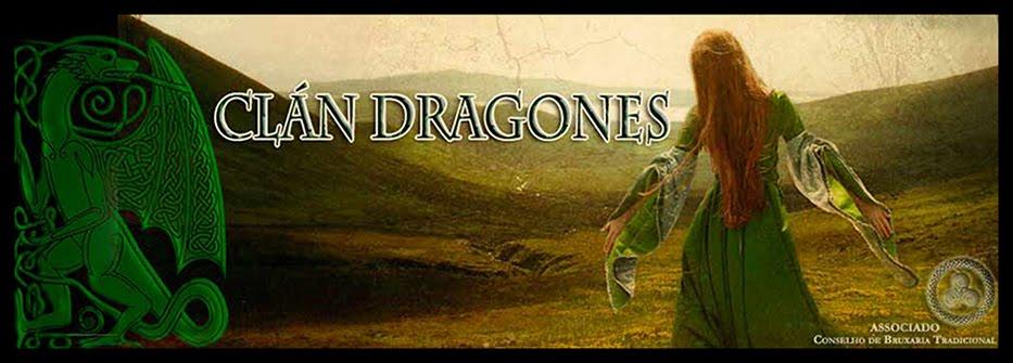 CLÁN DRAGONES
