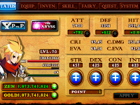 Zenonia 4 Hack Version