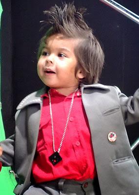 Ibrahim Khalil Alkatiri
