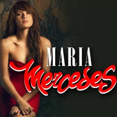 Watch Maria Mercedes December 3 2013 Episode Online