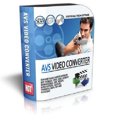 http://2.bp.blogspot.com/-JP2Fi9myF74/TfLoNiRON5I/AAAAAAAABE0/tdoWv-w28yQ/s1600/avs-video-converter_36773.jpg