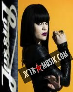 free download lagu mp3 jessie j we found love rihanna acoustic cover
