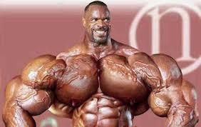 steroide opfer