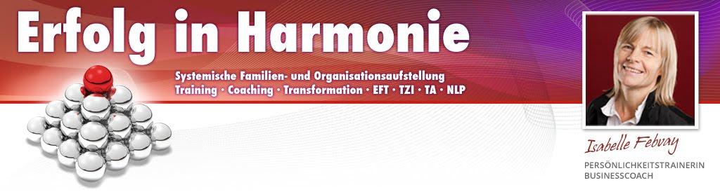 erfolg-in-harmonie