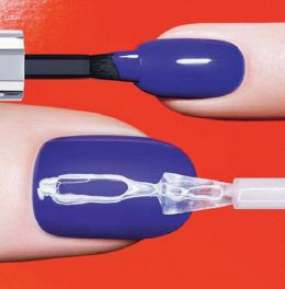 L'oreal Paris Manicure Infaillible