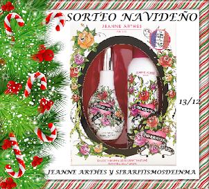 SORTEO NAVIDAD 3