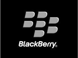 Cara menggunakan BlackBerry