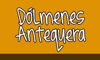 Dólmenes Antequera
