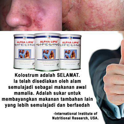 11 Julukan untuk Kota Yogyakarta, Nomor 5 Paling Istimewa