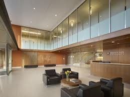 office renovations main factors to consider during office