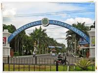 Profil Universitas Negeri Malang | UM