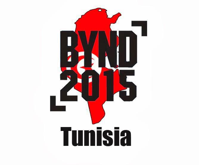 Bynd2015Tunisia