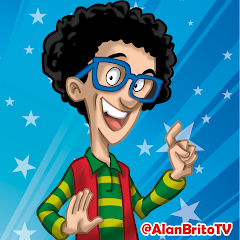 Sigue a Alan Brito en Twitter
