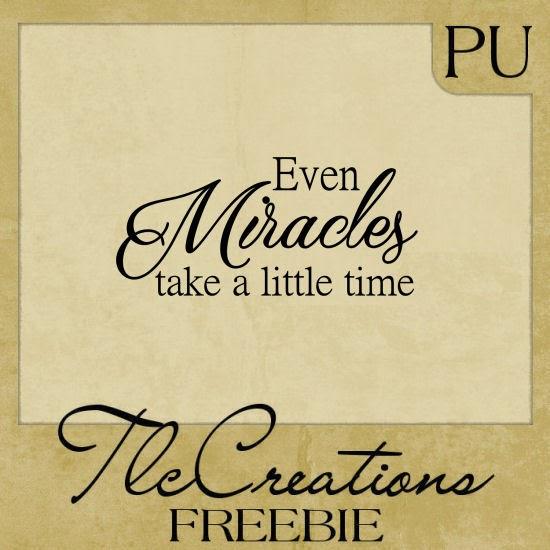 http://2.bp.blogspot.com/-JPFX6kNQzFk/VSM_GBofCoI/AAAAAAAA854/5zlENXb7jHk/s1600/MiraclesPrev.jpg